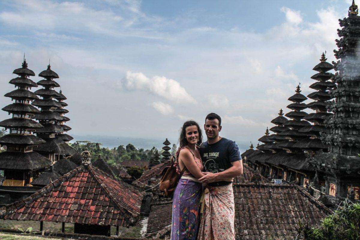 Bali con conductor - Día 1-62