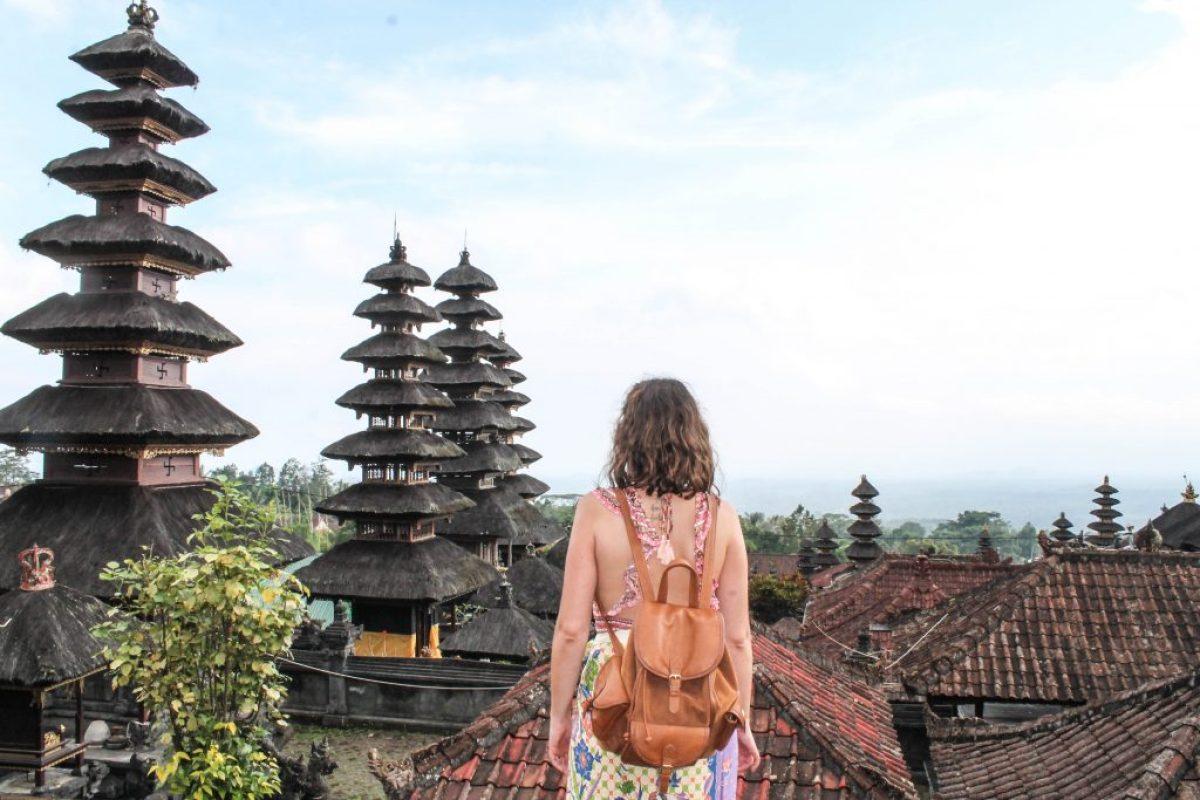 Bali con conductor - Día 1-63