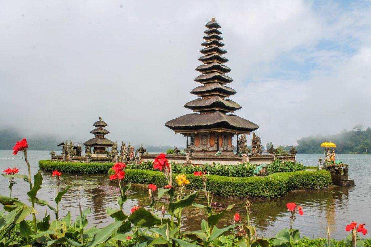 Bali con conductor - Día 2-27