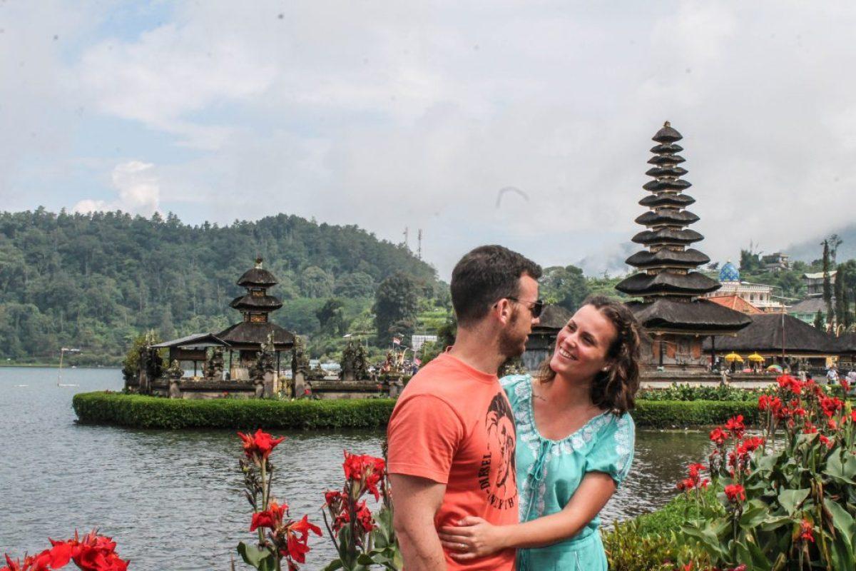 Bali con conductor - Día 2-32