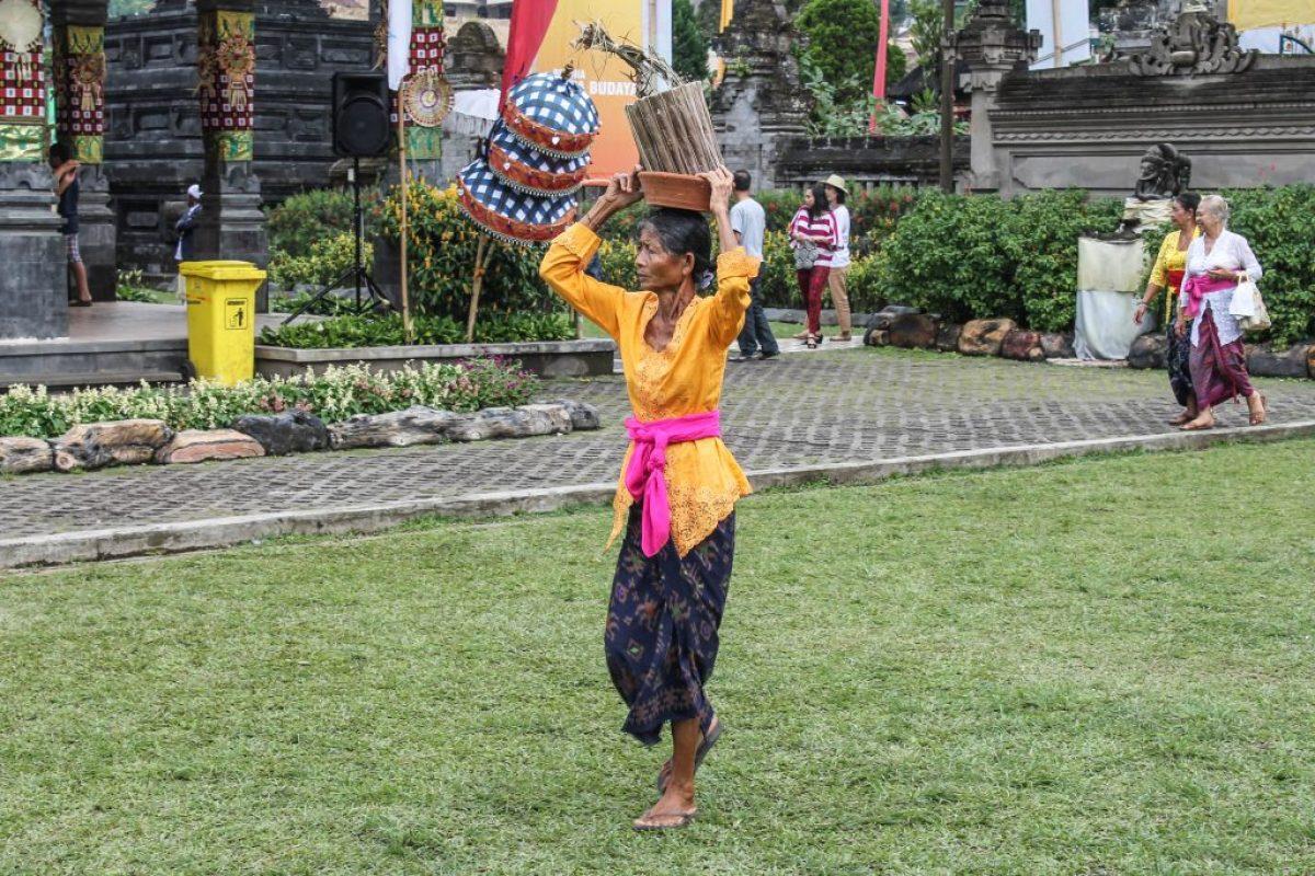 Bali con conductor - Día 2-40