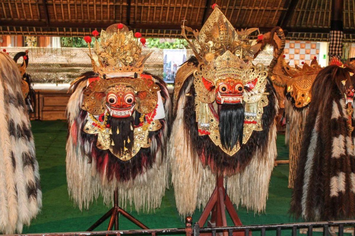 Bali con conductor - Día 2-46