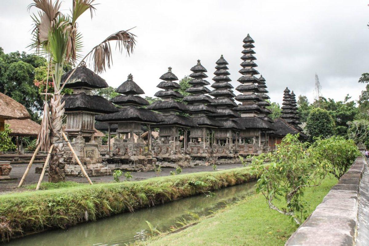 Bali con conductor - Día 2-48