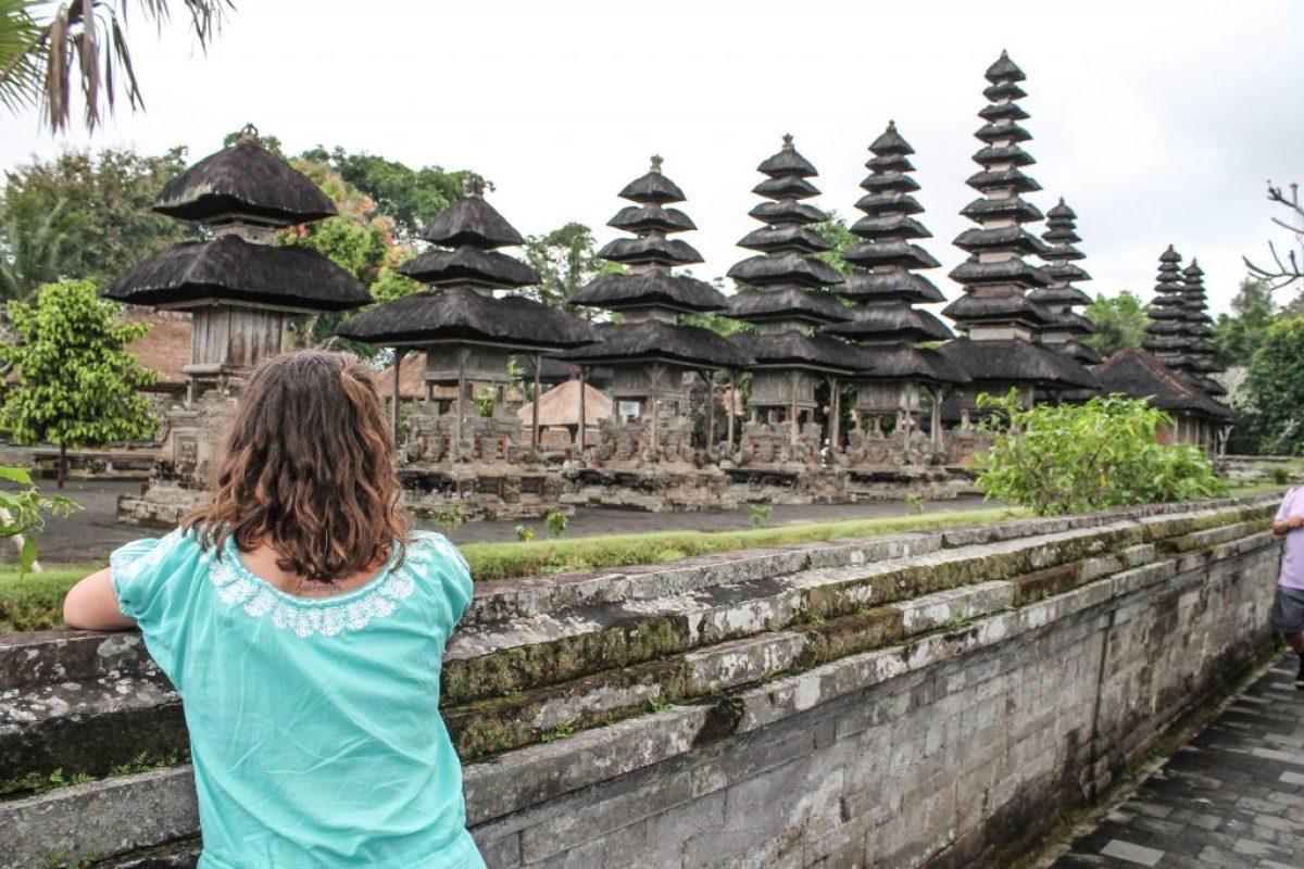 Bali con conductor - Día 2-49