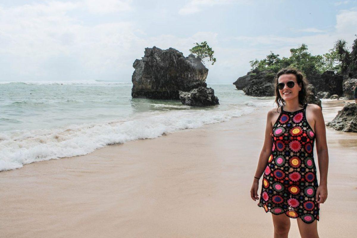 Playas de Uluwatu-18