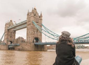 Free Tour Londres
