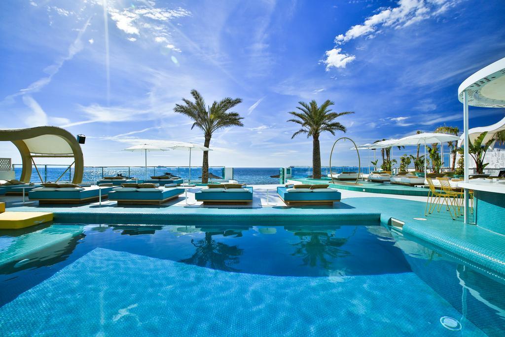 Dorado Hotel Ibiza
