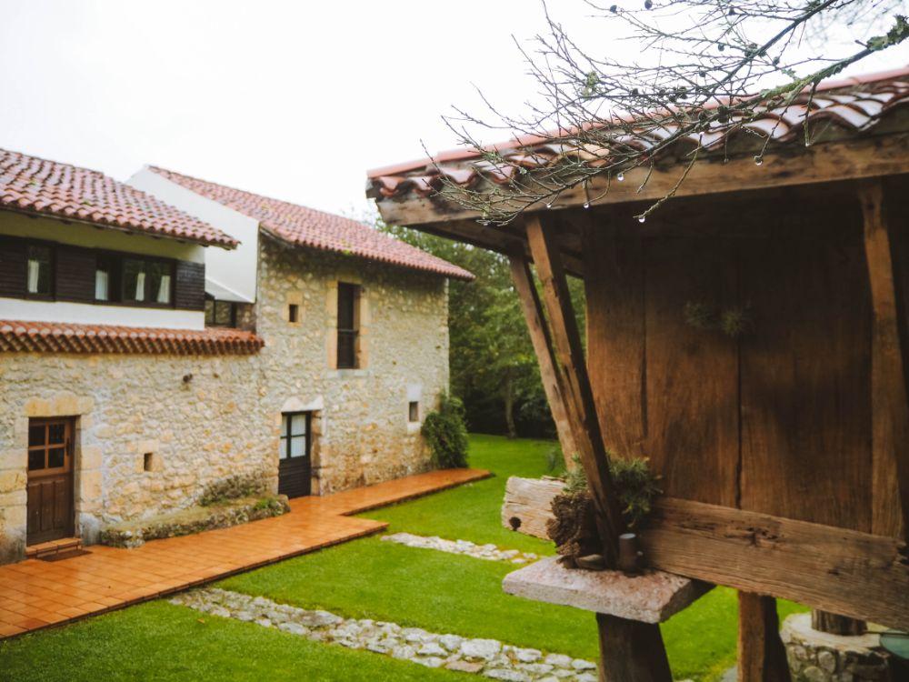 Amaicha Casa Rural
