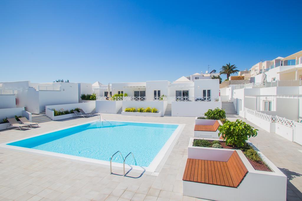 Lanzarote Playa Honda