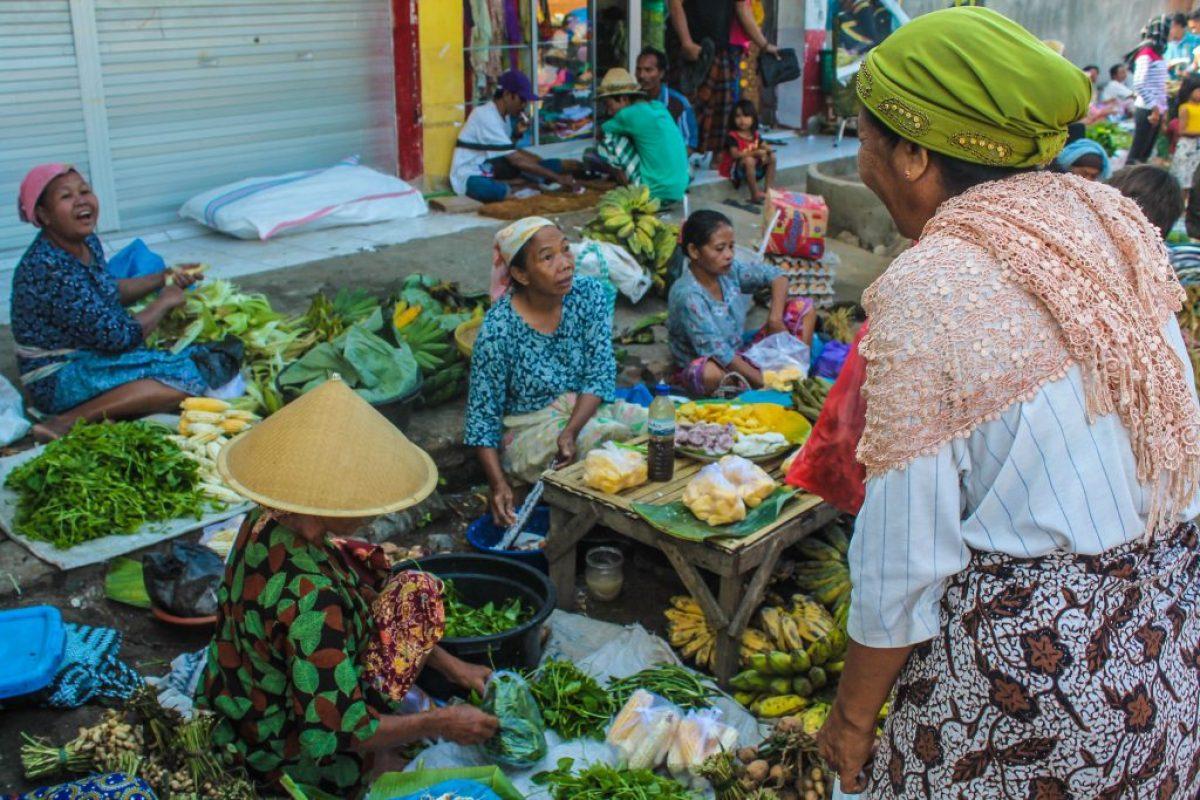 Lombok-67