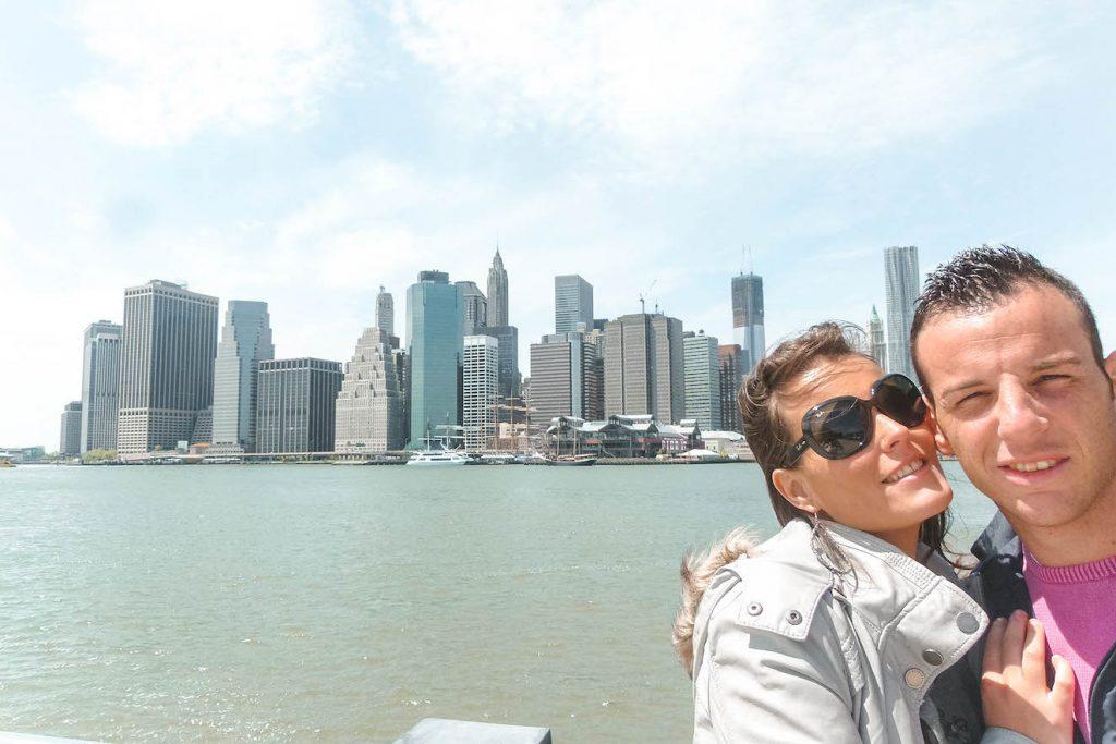 Qué hacer en Nueva York