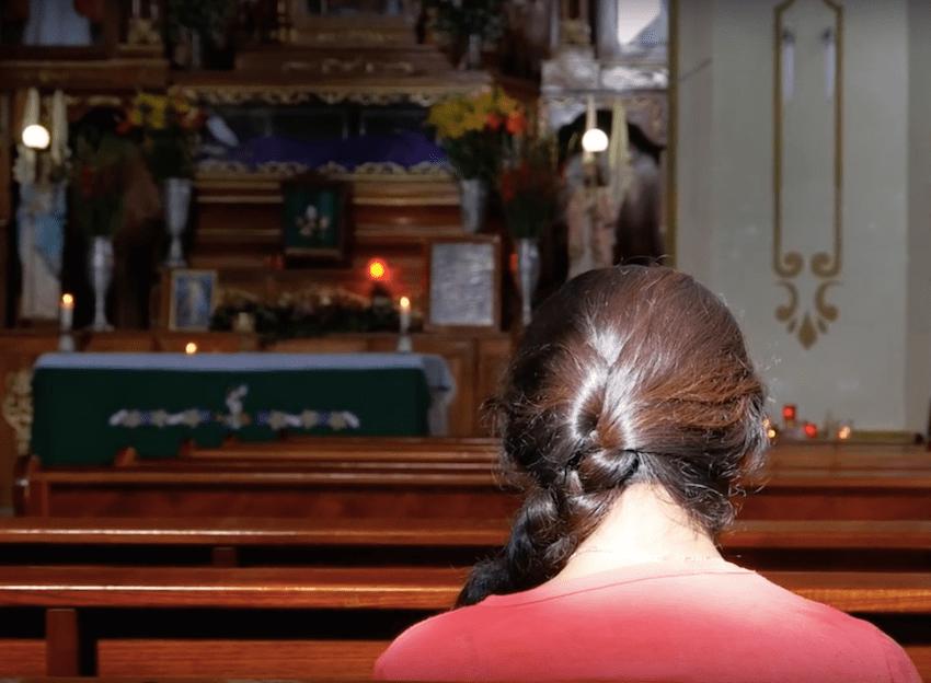 Pederastia en México