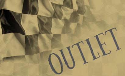 OUTLET SCONTI FINO AL 70% guanti in pelle ELVIRA: Guanti, giacche e accessori moda uomo e donna in pelle fatti a mano in ITALIA