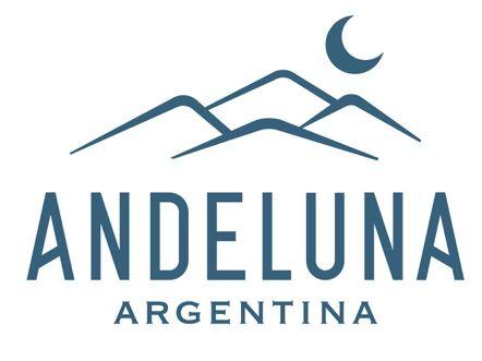 Andeluna nuevo logo