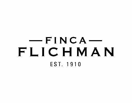 Finca Flichman 110 años