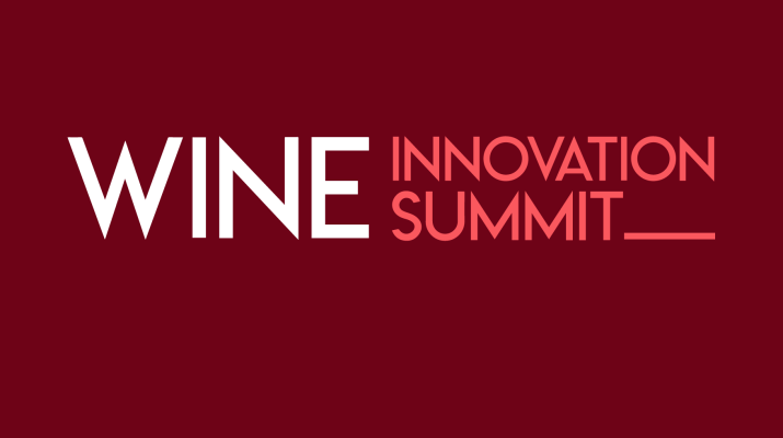 Wine Innovation Summit