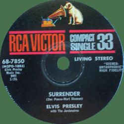 C33_Surrender_LS_SOHF_r