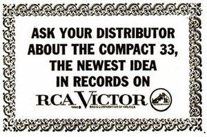 Elvis_RCA_C33_ad