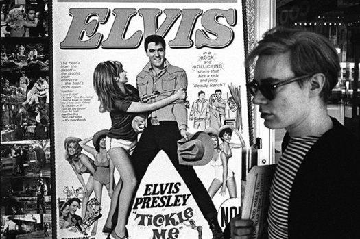 Elvis_Warhol_TickleMe