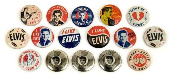 Elvis_pins700