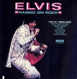ElvisRaised250