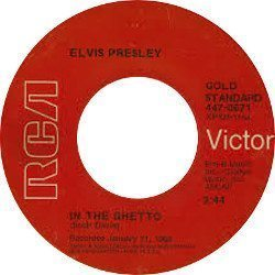 Elvis_Ghetto_GSred