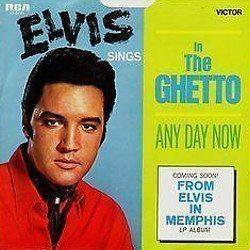 Elvis_Ghetto_PS1