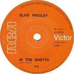 Elvis_Ghetto_UK_small