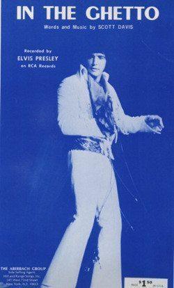 Elvis_Ghetto_USsheet2
