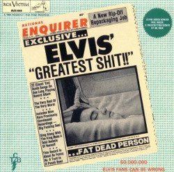 Elvis_GREATEST SHIT_250