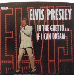 Elvis_Ghetto_50th_PS