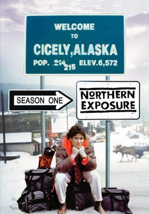 Elvis_NorthExp_dvd