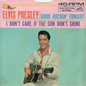Elvis_GS_0602_ps2