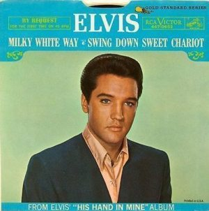 Elvis_GS_0652_ps