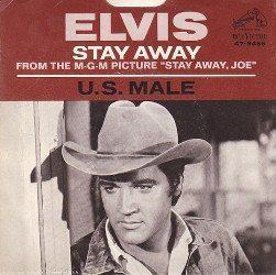 Elvis_GS_StayAway_ps_250