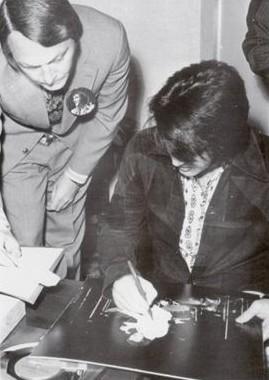 Image result for Elvis Presley, January 30, 1974