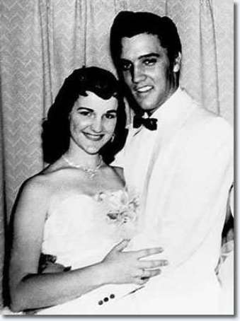 Image result for elvis and dixie locke