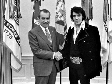 https://i0.wp.com/www.elvisblog.net/wordpress/wp-content/uploads/2016/04/The-Official-Photograph-of-Elvis-and-Nixon.jpg?w=474