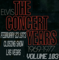 https://i0.wp.com/www.elvisconcerts.com/cdr/730223cs-03.jpg