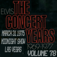 https://i0.wp.com/www.elvisconcerts.com/cdr/750331ms-02.jpg