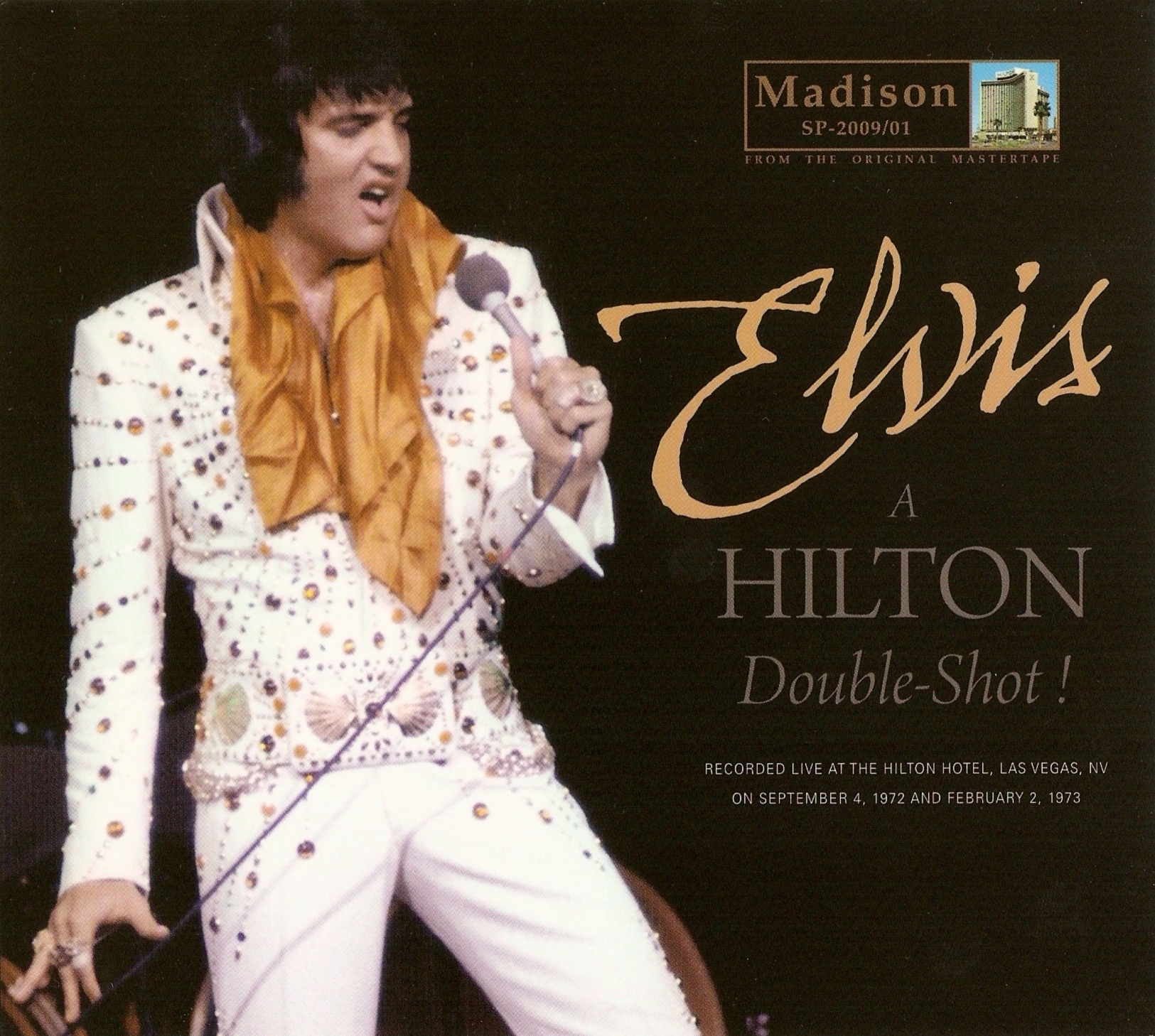 Image result for Elvis Presley February 2, 1972 concert review