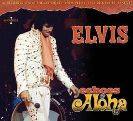 Image result for Elvis PResley, february 13, 1973