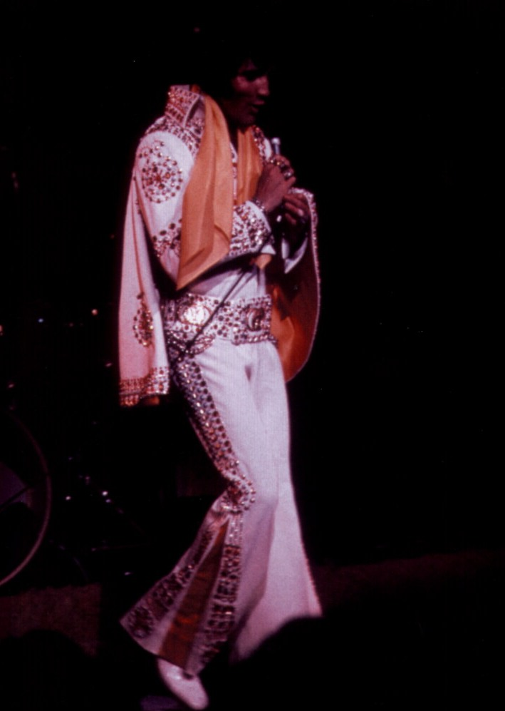 https://i0.wp.com/www.elvisconcerts.com/pictures/s730126os01.jpg