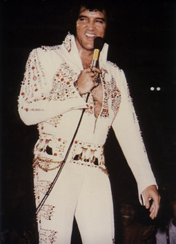 https://i0.wp.com/www.elvisconcerts.com/pictures/s73063001.jpg