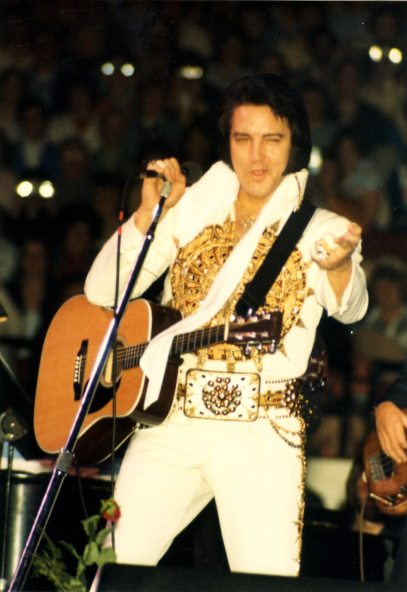 https://i0.wp.com/www.elvisconcerts.com/pictures/s77050204.jpg