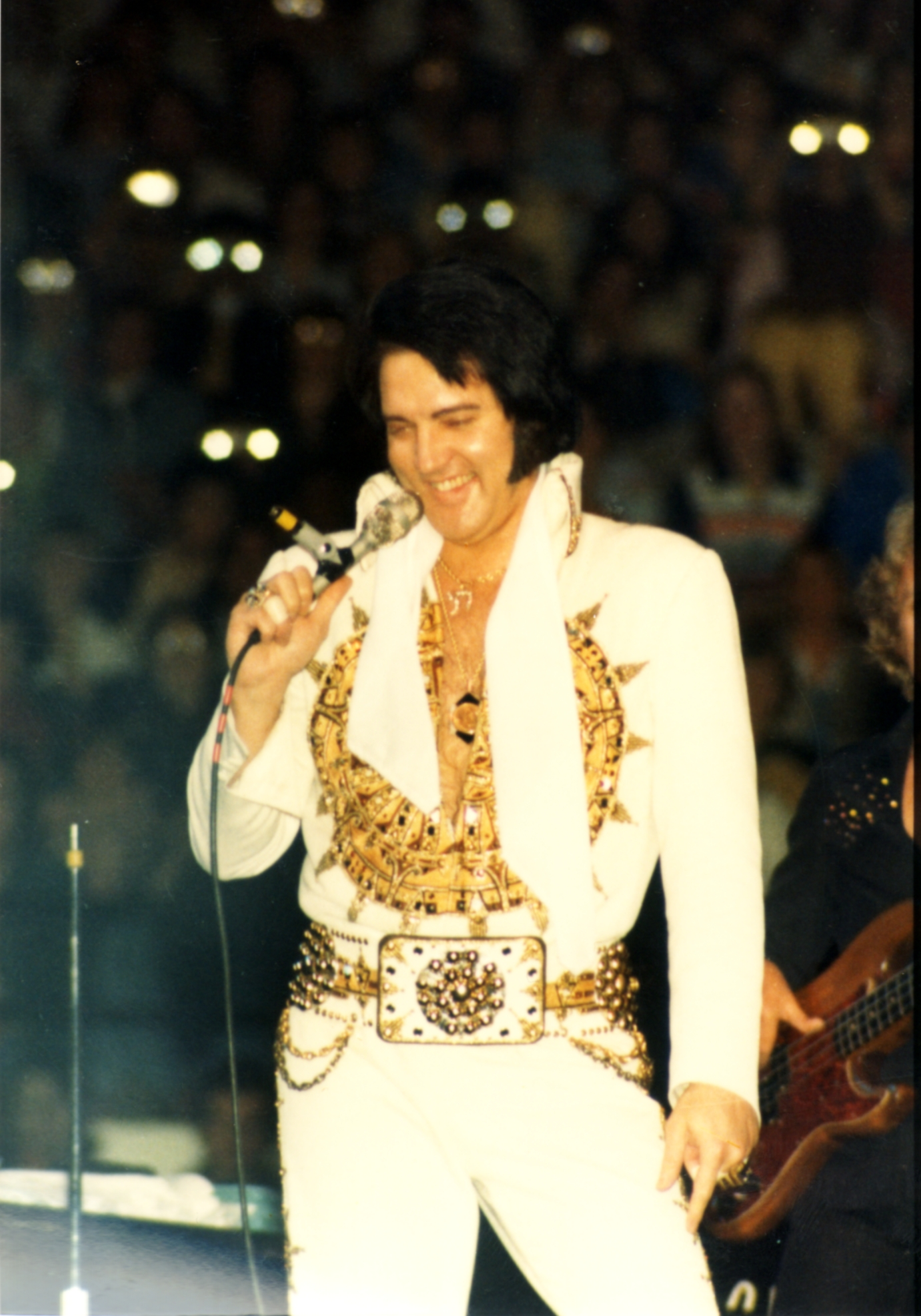 Image result for Elvis PResley may 2