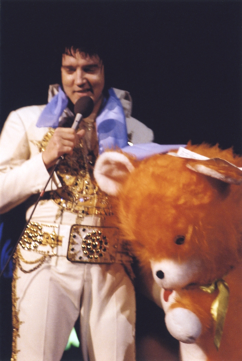 https://i0.wp.com/www.elvisconcerts.com/pictures/s77052810.jpg