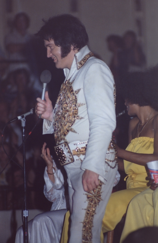 https://i0.wp.com/www.elvisconcerts.com/pictures/s77060106.jpg
