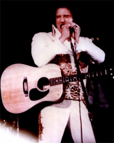 https://i0.wp.com/www.elvisconcerts.com/pictures/s77061701.jpg