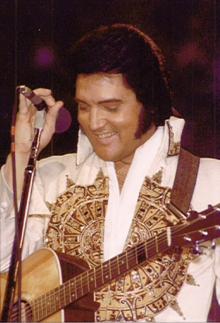 https://i0.wp.com/www.elvisconcerts.com/pictures/s77061903.jpg